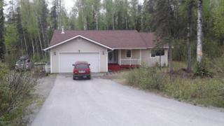 7825 Arlie, Wasilla, AK 99654 (MLS #17-7951) :: Core Real Estate Group