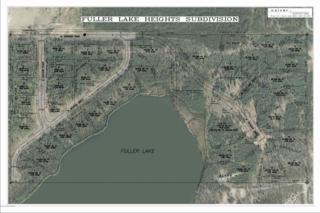 NHN W Zehnder Circle, Wasilla, AK 99623 (MLS #17-8002) :: Foundations Real Estate Experts