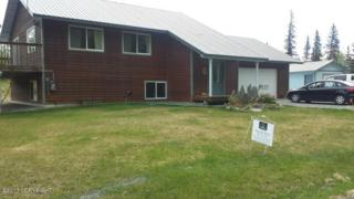 3858 S Timberland Loop, Wasilla, AK 99654 (MLS #17-8059) :: Foundations Real Estate Experts