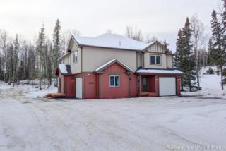 1700 E Valley Side Circle, Wasilla, AK 99654 (MLS #17-8066) :: Foundations Real Estate Experts