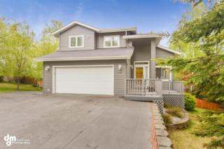 11027 Kaskanak Drive, Eagle River, AK 99577 (MLS #17-8080) :: Foundations Real Estate Experts