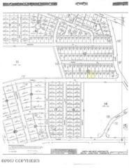 L7-8 Kimball Street, Delta Junction, AK 99737 (MLS #17-8095) :: Northern Edge Real Estate, LLC