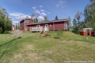420 S Robin Circle, Wasilla, AK 99654 (MLS #17-8109) :: Foundations Real Estate Experts