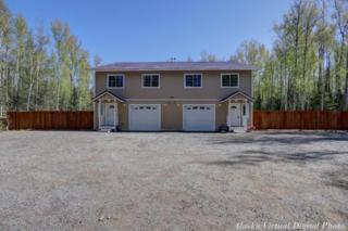 3235 S Vale Avenue, Wasilla, AK 99654 (MLS #17-8137) :: Foundations Real Estate Experts