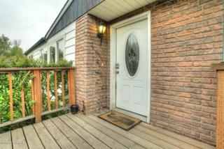 517 N Chugach Street, Palmer, AK 99645 (MLS #17-8210) :: Core Real Estate Group