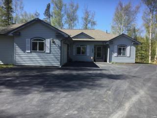 7530 N Nugget Circle, Palmer, AK 99645 (MLS #17-8277) :: Core Real Estate Group