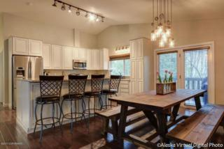 18720 Danny Drive, Eagle River, AK 99577 (MLS #17-8353) :: Core Real Estate Group
