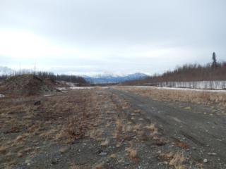 4370 E Fireweed Lane, Wasilla, AK 99654 (MLS #17-8359) :: Core Real Estate Group