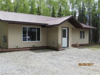2015 S Kyrsten Circle, Wasilla, AK 99623 (MLS #17-8390) :: Core Real Estate Group