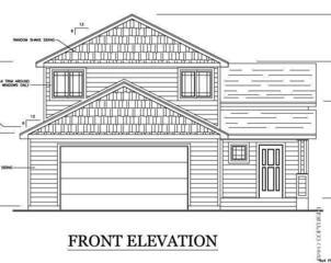 2725 W Angela Drive, Wasilla, AK 99654 (MLS #17-8413) :: Core Real Estate Group