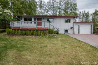 1780 Oxford, Anchorage, AK 99503 (MLS #17-8417) :: Core Real Estate Group