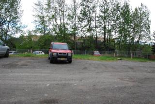 3RD ADD Third Addition, Anchorage, AK 99501 (MLS #17-8437) :: Core Real Estate Group