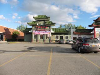 550 W Tudor Road, Anchorage, AK 99503 (MLS #17-8439) :: Core Real Estate Group