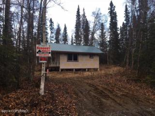 52740 Blueberry Avenue, Nikiski/North Kenai, AK 99635 (MLS #17-8444) :: Core Real Estate Group
