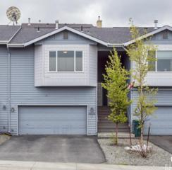 10353 Valley Park Drive, Anchorage, AK 99507 (MLS #17-8450) :: Core Real Estate Group