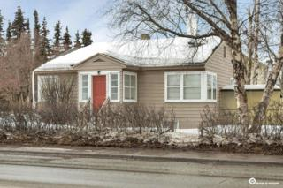 1040 C Street, Anchorage, AK 99501 (MLS #17-4151) :: Team Dimmick