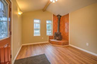 3543 Emerald Isle Circle, Houston, AK 99694 (MLS #17-5970) :: Foundations Real Estate Experts