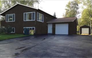 935 Lancaster Drive, Anchorage, AK 99503 (MLS #17-6343) :: Northern Edge Real Estate, LLC
