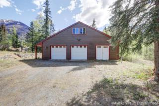 19127 Melissa Lane, Chugiak, AK 99567 (MLS #17-7593) :: Core Real Estate Group