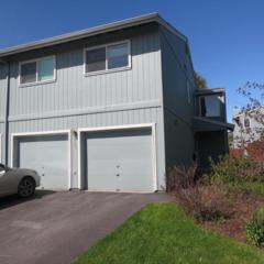 2005 Parkview Circle, Anchorage, AK 99501 (MLS #17-7940) :: Northern Edge Real Estate, LLC