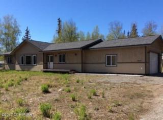 1670 S Linda Circle, Wasilla, AK 99654 (MLS #17-8037) :: Northern Edge Real Estate, LLC