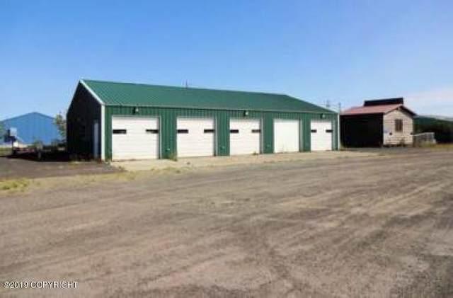 3580 Chief Eddie Hoffman Highway, Bethel, AK 99559 (MLS #19-12633) :: Wolf Real Estate Professionals