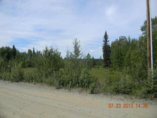 42106 Sterling Highway, Soldotna, AK 99669 (MLS #13-11435) :: RMG Real Estate Network   Keller Williams Realty Alaska Group