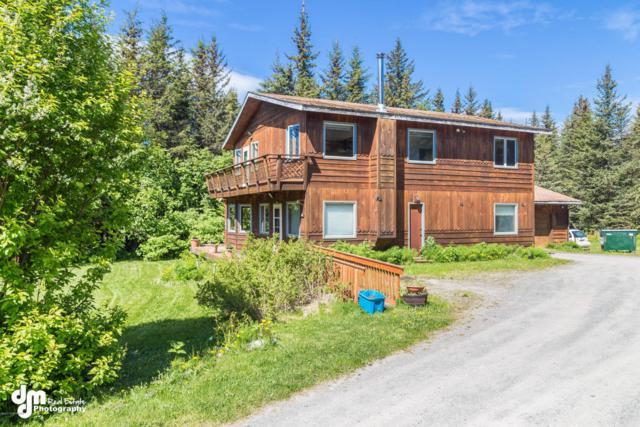 1040 Bell Avenue, Homer, AK 99603 (MLS #17-10029) :: RMG Real Estate Experts