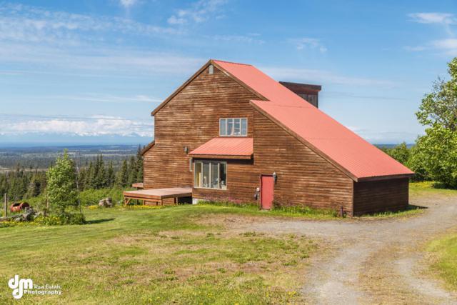 34625 Alamar, Anchor Point, AK 99556 (MLS #17-10098) :: RMG Real Estate Experts
