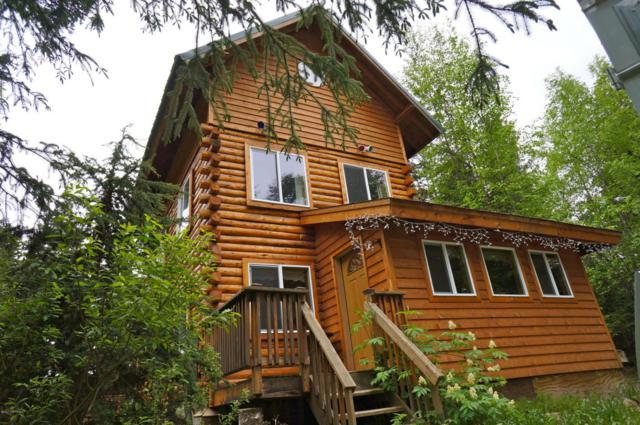 324 Powerline Road, Indian, AK 99540 (MLS #17-10130) :: RMG Real Estate Experts
