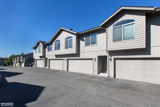 207 Dailey Avenue #7, Anchorage, AK 99515 (MLS #17-10143) :: Northern Edge Real Estate, LLC