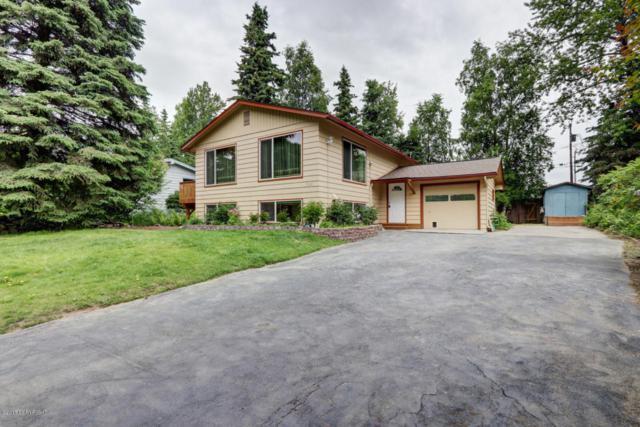 5101 Cambridge Way, Anchorage, AK 99503 (MLS #17-10168) :: Northern Edge Real Estate, LLC