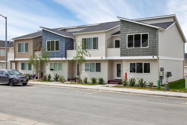 11358 Conquistador Drive, Eagle River, AK 99577 (MLS #17-10262) :: RMG Real Estate Experts