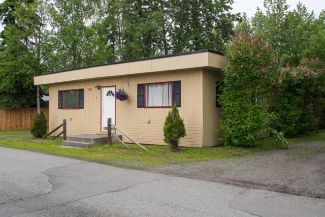 1116 State Street, Anchorage, AK 99504 (MLS #17-10268) :: RMG Real Estate Experts