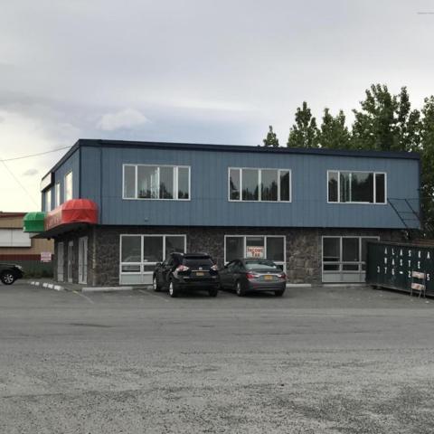 322 Muldoon, Anchorage, AK 99504 (MLS #17-10272) :: RMG Real Estate Experts