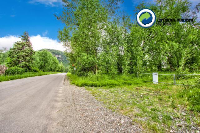 15384 E Mothershead Lane, Palmer, AK 99645 (MLS #17-10290) :: Northern Edge Real Estate, LLC