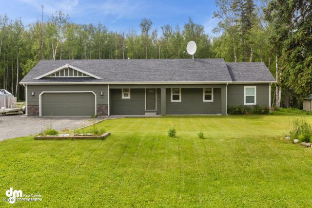 3967 N Coronado Street, Wasilla, AK 99623 (MLS #17-10298) :: Northern Edge Real Estate, LLC