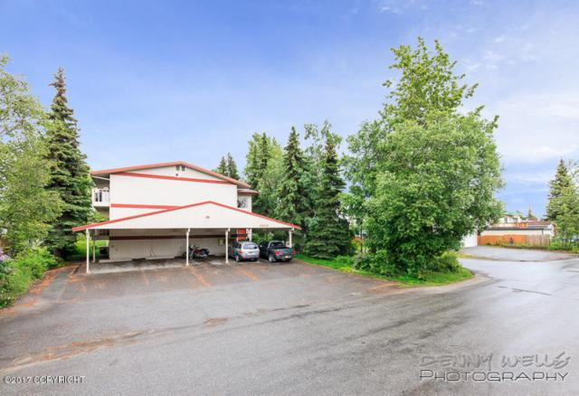 3605 Oregon Drive #1, Anchorage, AK 99517 (MLS #17-10395) :: Channer Realty Group
