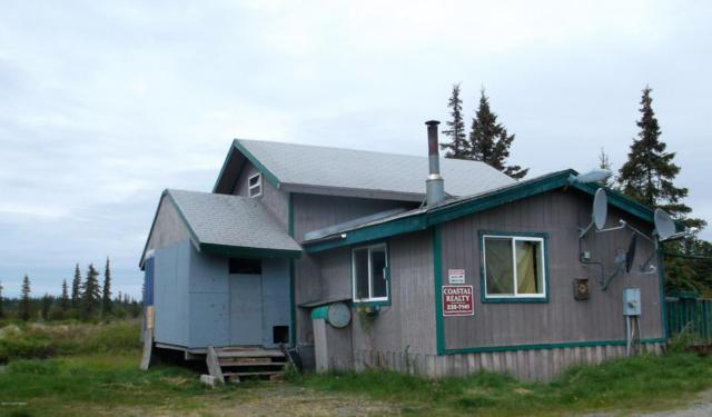 68748 Sergeant Ave, Anchor Point, AK 99556 (MLS #17-10410) :: Channer Realty Group