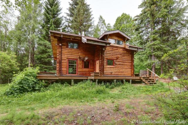 1072 Powerline Road, Indian, AK 99540 (MLS #17-10421) :: Northern Edge Real Estate, LLC
