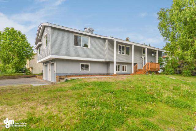 2541 W 79th, Anchorage, AK 99502 (MLS #17-10428) :: RMG Real Estate Experts