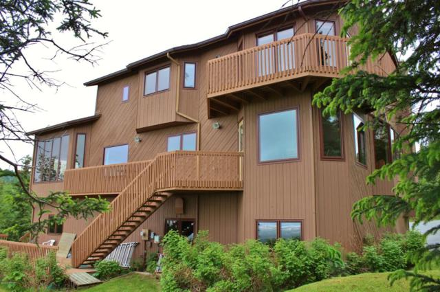 8141 Alatna Avenue, Anchorage, AK 99516 (MLS #17-10441) :: RMG Real Estate Experts