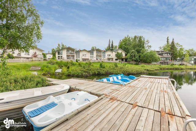 6605 Cutty Sark Street, Anchorage, AK 99502 (MLS #17-10450) :: RMG Real Estate Experts