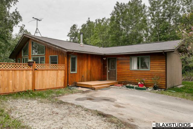 1270 N Old Towne Drive, Palmer, AK 99645 (MLS #17-10451) :: RMG Real Estate Experts