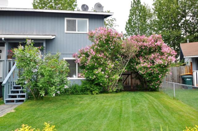 7700 Hill View Circle, Anchorage, AK 99507 (MLS #17-10452) :: RMG Real Estate Experts
