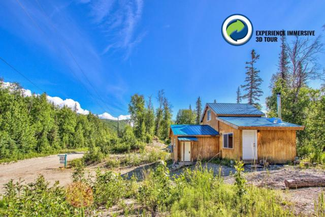 17514 E Castle Rock Lane, Sutton, AK 99674 (MLS #17-10998) :: RMG Real Estate Experts