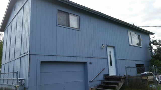 328 N Hatcher Street, Palmer, AK 99645 (MLS #17-11011) :: Core Real Estate Group