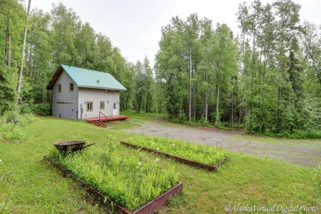 4400 S Deanie Drive, Wasilla, AK 99654 (MLS #17-11714) :: Core Real Estate Group