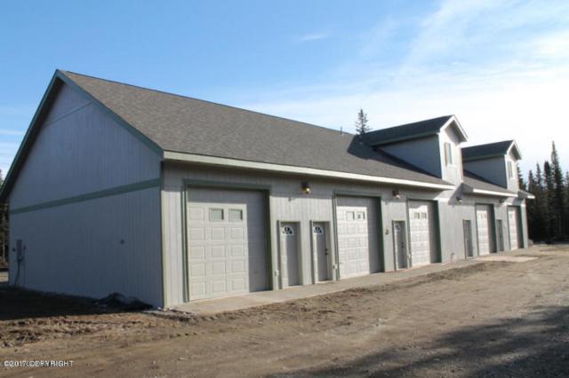 2899 N Pittman Road, Wasilla, AK 99623 (MLS #17-11977) :: Real Estate eXchange