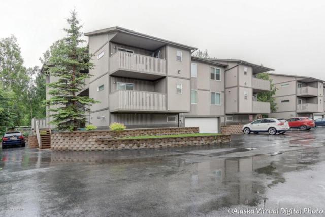 5719 Denali Street D-D, Anchorage, AK 99518 (MLS #17-12171) :: Core Real Estate Group